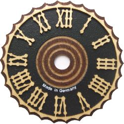 Artikel Nr-H01B36N-2__edles-70mm-kuckucksuhr-holz-ziffernblatt-mit-echten-aufgelegten-holzzahlen-cuckoo-clock