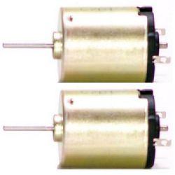 elektromotor_Nr-H00B61N__elektromotor