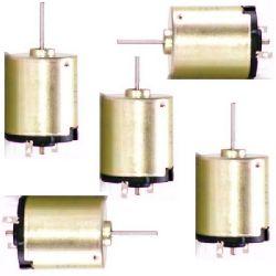 elektromotor_Nr-H01B02N__elektromotor
