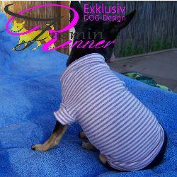 Artikel Nr-H70T92B-3__xs-hundepullover-fuer-kleine-hunde-und-welpen-in-der-farbe-rosa-mit-weissen-streifen-100%-baumwolle.