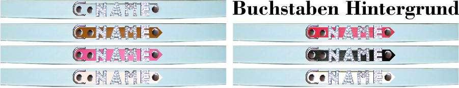 buchstaben-hundehalsband-blau-0