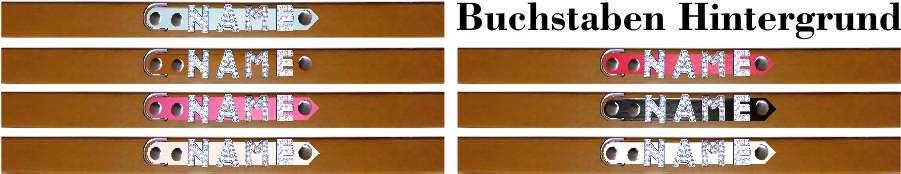 buchstabenhalsband-fuer-hunde-braun-0