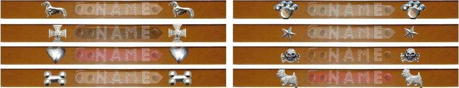 buchstabenhalsband-fuer-hunde-mit-applikation-braun-0