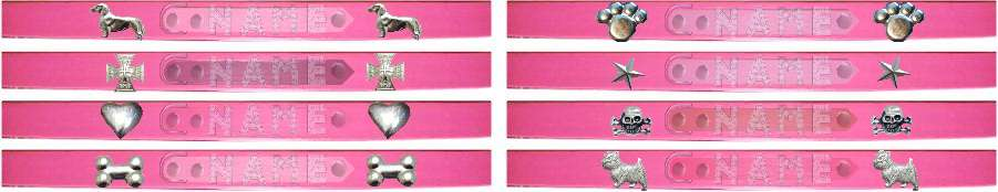 halsband-name-strass-mit-applikation-pink-0