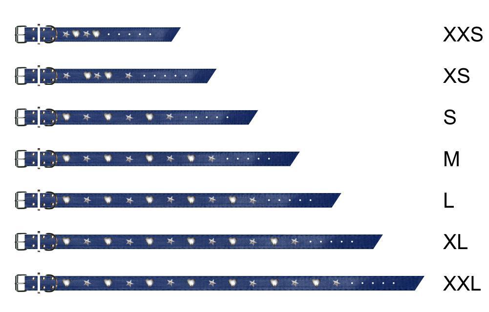 hunde-halsband-blau-0