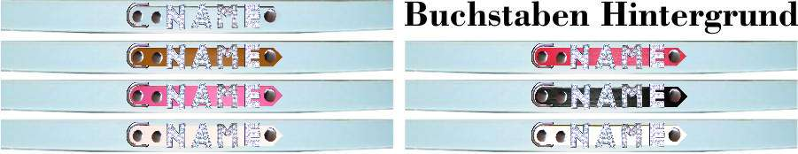 personalisiertes-halsband-blau-0