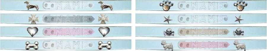 personalisiertes-halsband-mit-applikation-blau-0