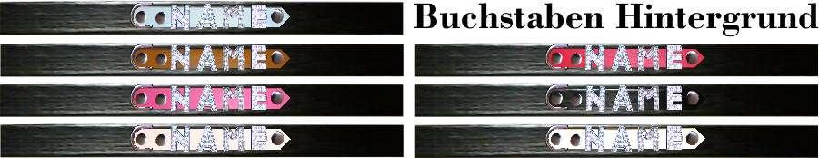 strass-buchstaben-hundehalsband-schwarz-0