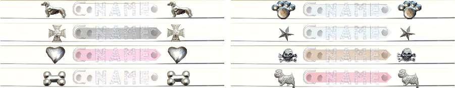 strassbuchstaben-halsband-fuer-hunde-mit-applikation-weiss-0