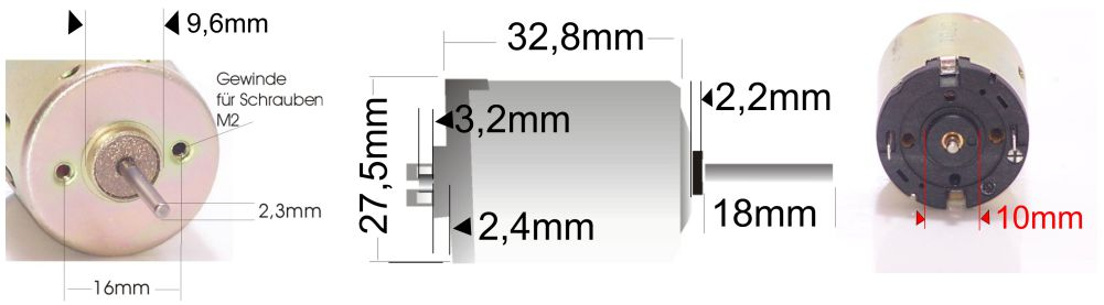 elektromotor-kleinmotor