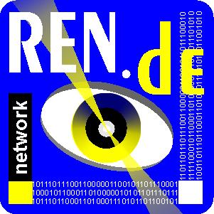 Logo REN.de