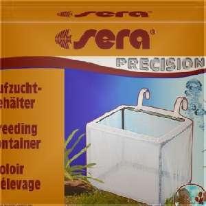 Aquarium-Becken