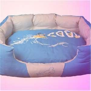 Betten-Körbe