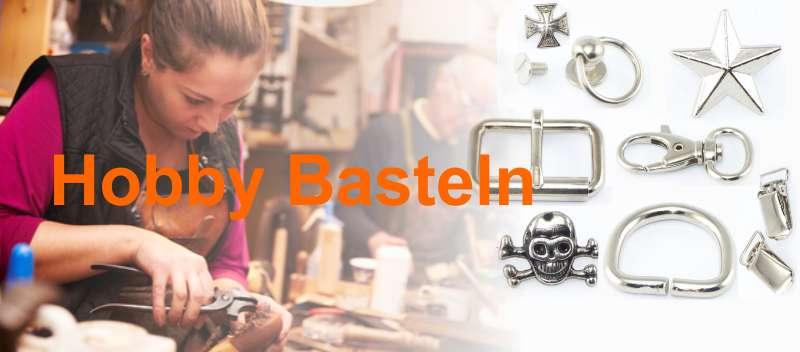 Angebot-hoppy-basteln_kleinteile_metallteile[N01